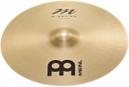 "MEINL MS18MC M-Series Traditional Medium Crash 18"" тарелка крэш"