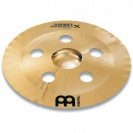 "MEINL GX-19CHC-B Generation-X China Crash 19"" тарелка чайна крэш"