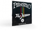 Струны для контрабаса PIRASTRO The Jazzer 344020