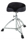 Стул для барабанщика GEWApure Drummer Thrones DC 2.4 Saddle seat PS805.182