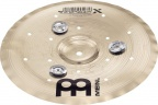 "MEINL GX-14FCH-J Generation-X Filter China with Jingles 14"" тарелка"