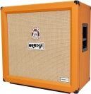 Гитарный кабинет Orange CRPRO412 Speaker Cabinet