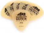 Набор медиаторов DUNLOP 433P.90 Ultex® Sharp Player's Pack 6