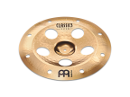 "MEINL CC16TRCH-B 16"" Classics Custom Trash China тарелка чайна"