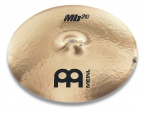 "MEINL MB20-20MHC-B Medium Heavy Crash 20"" тарелка крэш"