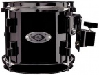 Том Drumcraft Series 6 Pitch Black DC826.021