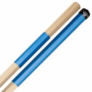 VATER SPLASHSTICK TRADITIONAL BUNDLE STICKS руты