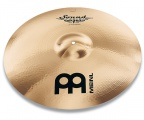 "Тарелка MEINL SC20PR-B  20"" Powerful Ride"
