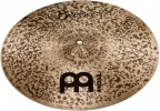 "MEINL B17DAC Byzance Dark Crash 17"" тарелка крэш"