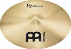 "MEINL B20MR-S Byzance Traditional Medium Ride with sizzles 20"" тарелка"