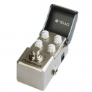 Гитарный эффект JOYO JF-315 Metal Head (Distortion)