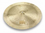 "MEINL B22JCHR Byzance Jazz China Ride with sizzles 22"" тарелка чайна сизл-райд"