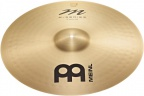 "MEINL MS20MR M-Series Traditional Medium Ride 20"" тарелка райд"