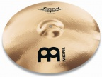 "MEINL SC20MR-B Soundcaster Custom Medium Ride 20"" тарелка райд"