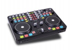 DJ Контроллер IMIXRELOADMK2 USB/Midi DJ Controller with Deckadance Software