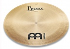 "MEINL B18FCH Byzance Traditional Flat China 18"" тарелка чайна"