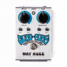Гитарный эффект Dunlop WHE702S WAY HUGE ECHO-PUSS ANALOG DELAY