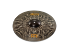 "MEINL CC16DAC 16"" Classics Custom Dark Crash тарелка крэш"