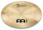 "MEINL B14CH 14"" Byzance Traditional тарелка China"