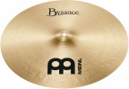 "MEINL B18HC Byzance Traditional Heavy Crash 18"" тарелка крэш"