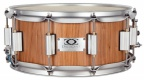 Малый барабан Drumcraft Satin Natural Satin Chrome HW DC838.380