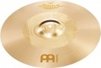 "MEINL SF17MC Soundcaster Fusion Medium Crash 17"" тарелка крэш"