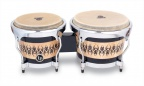 Бонго LATIN PERCUSSION LPA601-SCC Aspire® Accent