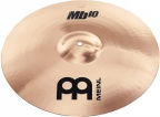 "MEINL MB10-16МС-B Medium Crash 16"" тарелка крэш"