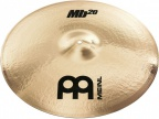 "MEINL MB20-20MHR-B Medium Heavy Ride 20"" тарелка райд"