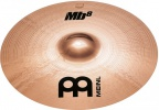 "MEINL MB8-18HC-B Heavy Crash 18"" тарелка крэш"