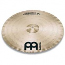 "MEINL GX-18 KC Generation-X Kinetik Crash 18"" тарелка крэш"