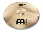 "MEINL MB20-20HR-B Heavy Ride 20"" тарелка райд"