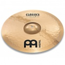 "MEINL CC18MС-B Classics Custom Medium Crash 18"" тарелка крэш"
