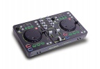 DJ Контроллер IMIXMK2 USB/Midi DJ Controller with Audio interface
