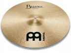 "MEINL B21MR Byzance Traditional Medium Ride 21"" тарелка райд"