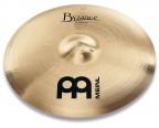 "MEINL B21MR-B Byzance Brilliant Medium Ride 21"" тарелка райд"