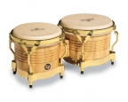 Бонго LATIN PERCUSSION M201-AW
