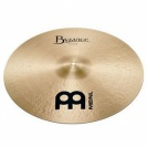 "MEINL B20PR Byzance Traditional Ping Ride 20"" тарелка райд"