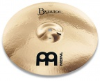 "MEINL B18MC-B Byzance Brilliant Medium Crash 18"" тарелка крэш"