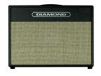 Гитарный кабинет DIAMOND DA 2x12 Open Back Cabinet