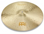 тарелка MEINL B-18 JETC Byzance Jazz Extra Thin Crash
