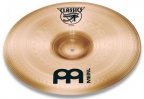 "Тарелка MEINL C16CH Classics Traditional China 16"" тарелка чайна"
