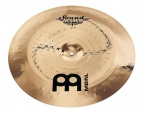 "MEINL SC16CH-B Soundcaster Custom China 16"" тарелка чайна"