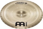 "MEINL GX-12FCH Generation-X Filter China 12"" тарелка чайна"