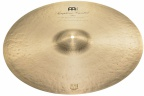 "MEINL SY-17SUS Symphonic Cymbal suspended 17"" тарелка симфоническая"