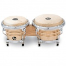 Бонго LATIN PERCUSSION LPM199-AW Music Collection®