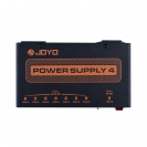 Блок питания JP-04 POWER SUPPLY 4