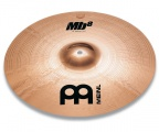 "MEINL MB8-19MC-B Medium Crash 19"" тарелка крэш"