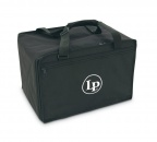 Чехол для кахона LATIN PERCUSSION LP523 Cajon Bag