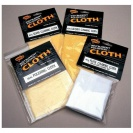 Полировочная салфетка DUNLOP HE90 Lacquer Cleaning Cloth